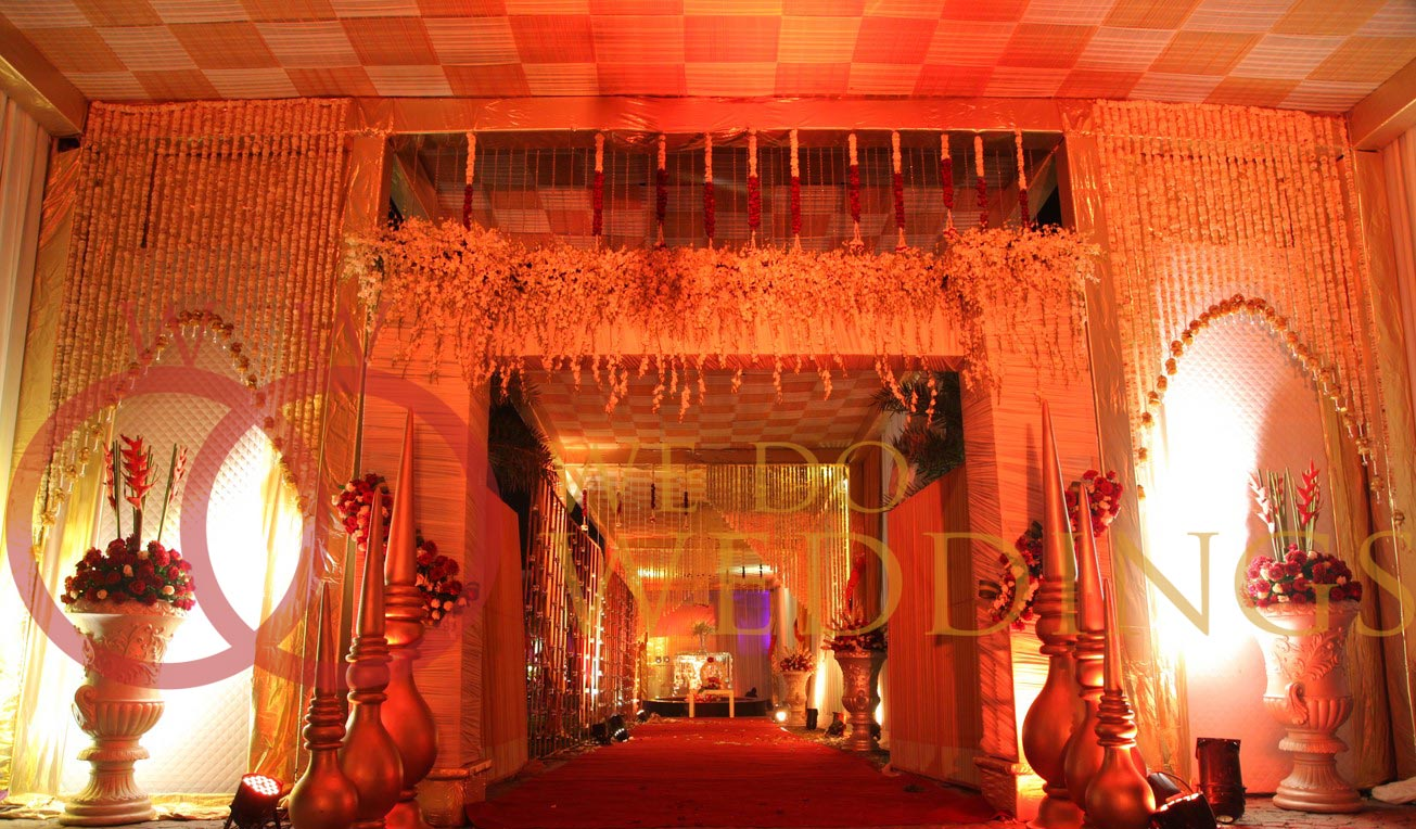 Wedoweddings are wedding planner and event management ahmedabad main entry leading wedding planner ahmedabad junglespirit Image collections