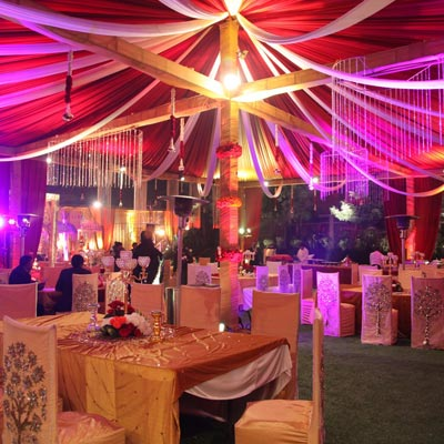 Wedoweddings Are Wedding Planner And Event Management Ahmedabad