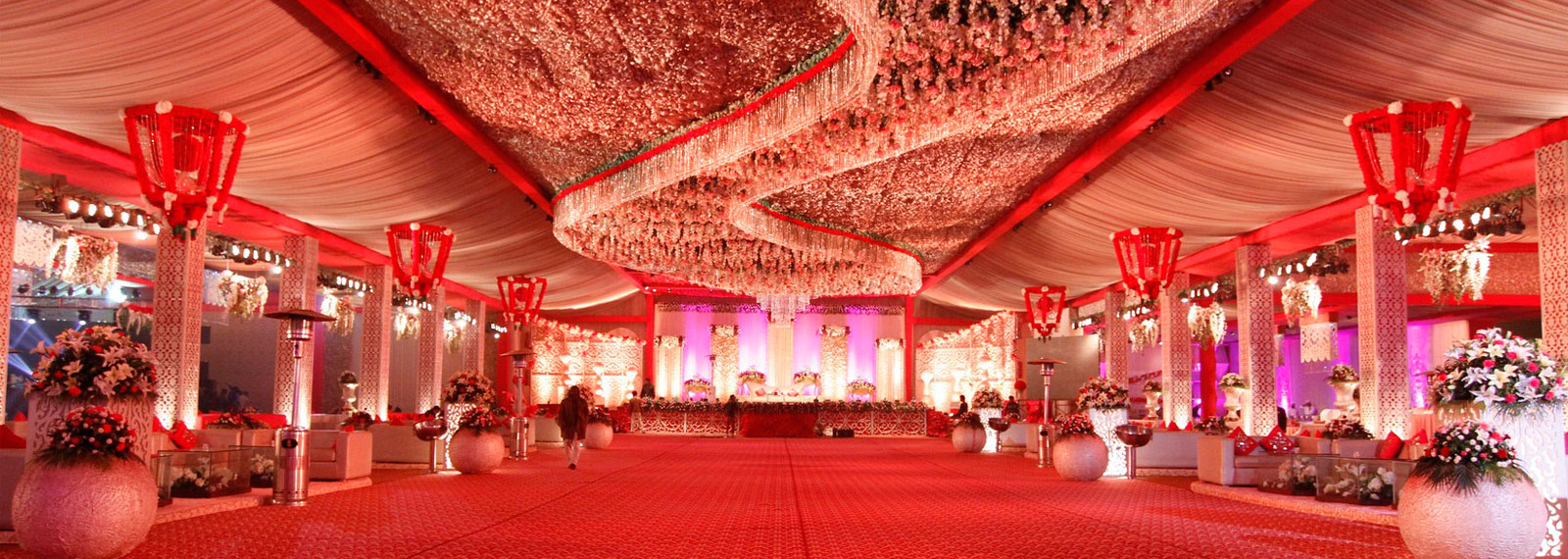 Wedoweddings are wedding planner and event management ahmedabad making your dream wedding a reality junglespirit Image collections